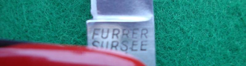 Couteaux de Soldat et Couteaux Officier Suisses. Dsc06524