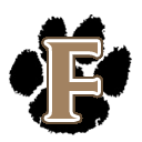 Les Franchises Cabalvision par roster Fanati16