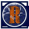 Les Franchises Cabalvision par roster Logo_210