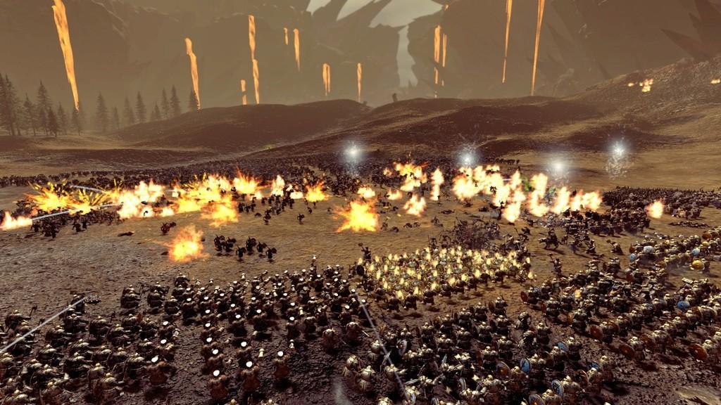 Total War : Warhammer - Page 4 20161212