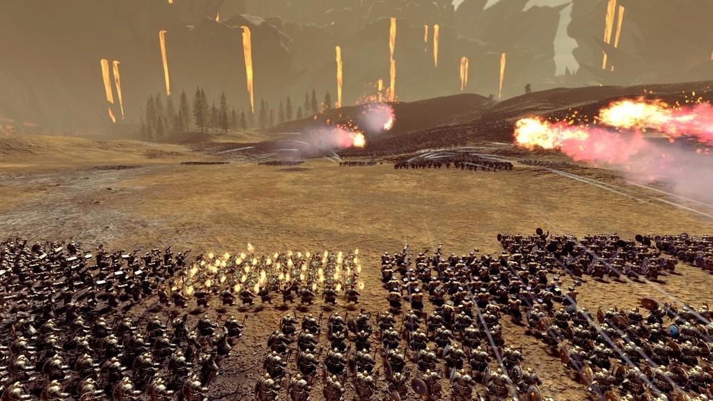 Total War : Warhammer - Page 4 20161213