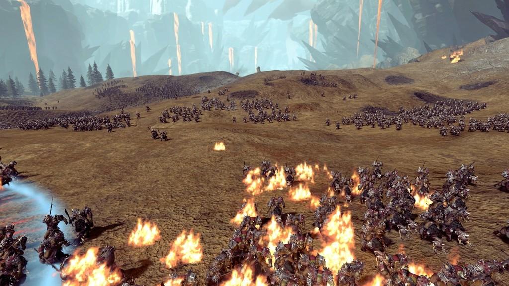 Total War : Warhammer - Page 4 20161214