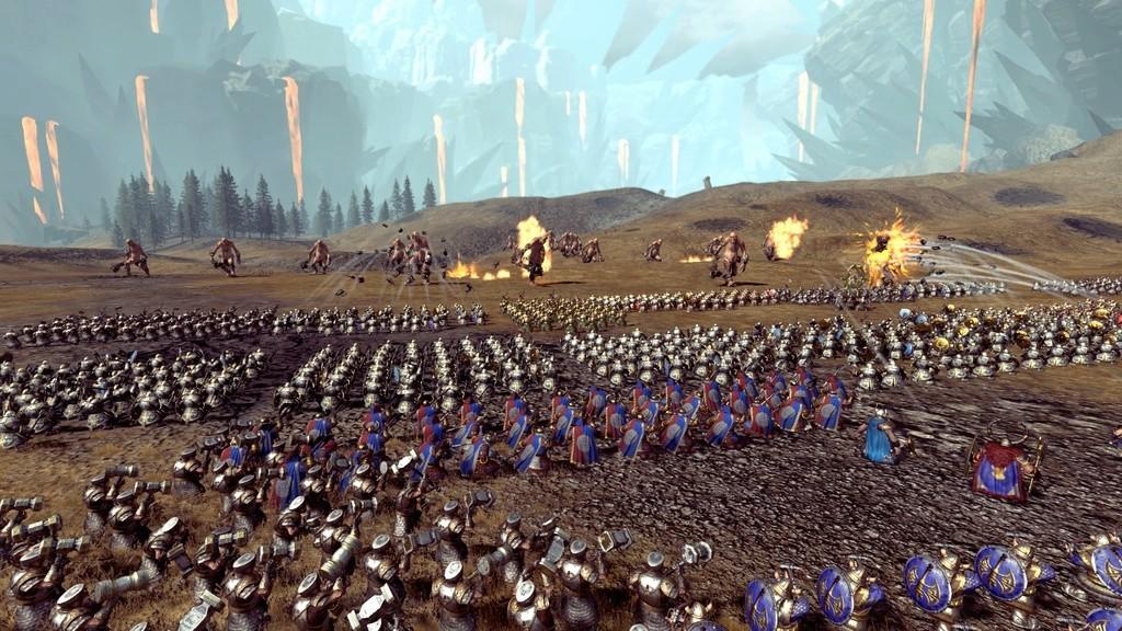 Total War : Warhammer - Page 4 20161215