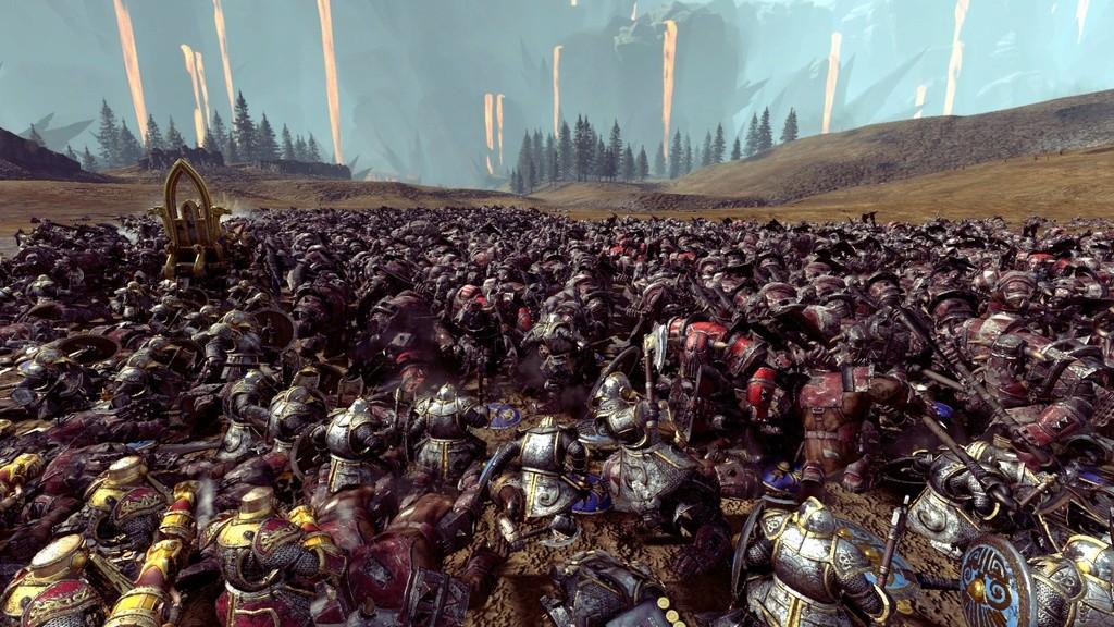 Total War : Warhammer - Page 4 20161217
