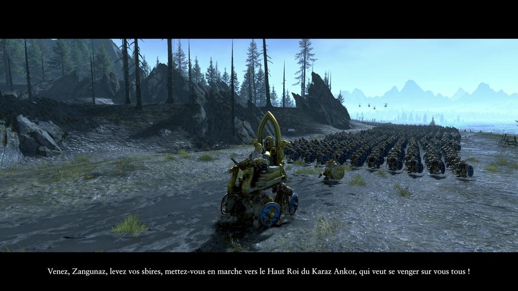 Les nouveaux jeux vidéos pour Warhammer - Page 2 20161224