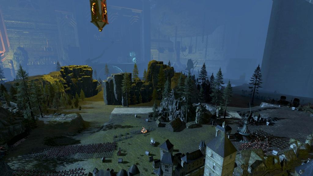 Warhammer Total War ! - Page 2 20170216