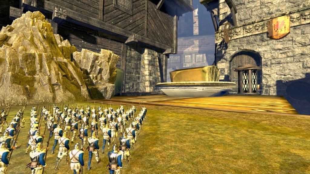 Total War : Warhammer - Page 4 20170237