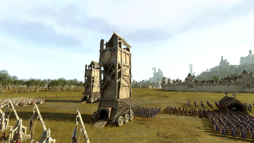 Warhammer Total War - Page 5 20170251