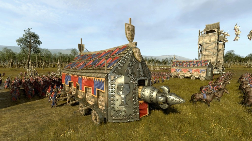 Warhammer Total War - Page 5 20170255
