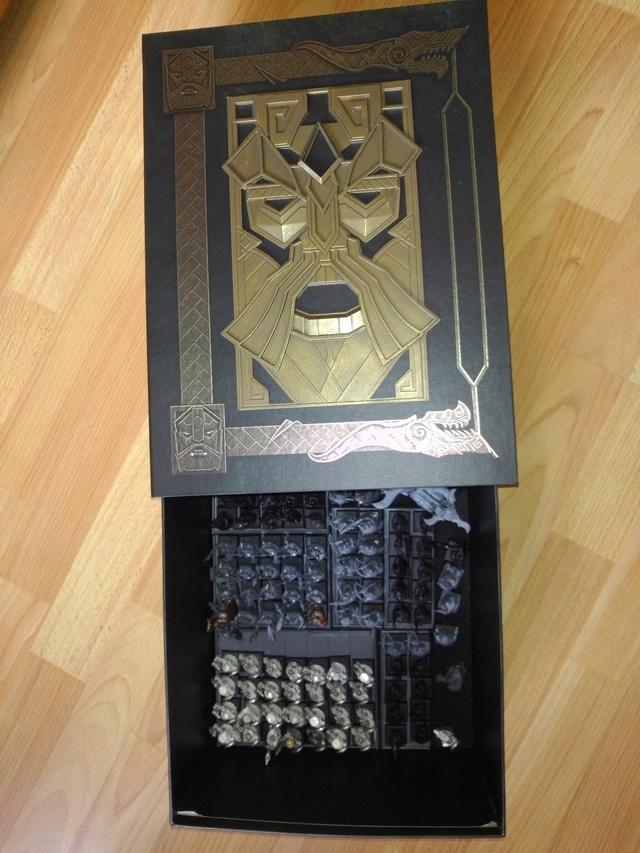 Total War : Warhammer - Page 3 P_201610