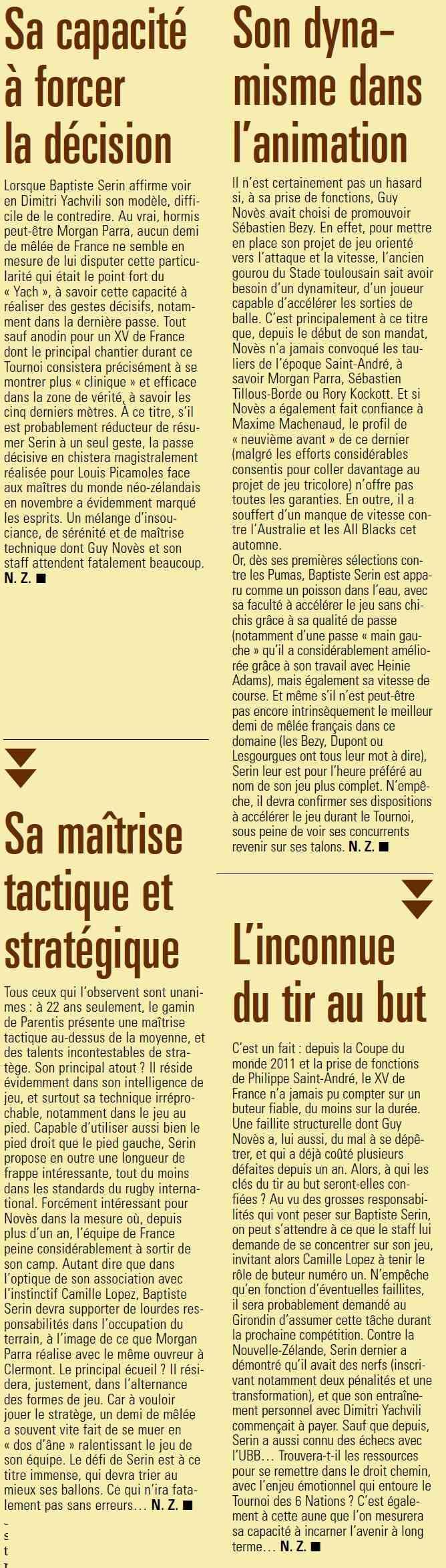 Baptiste Serin - Page 3 Sans_133