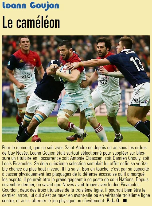 Le XV de France - Page 22 Sans_144