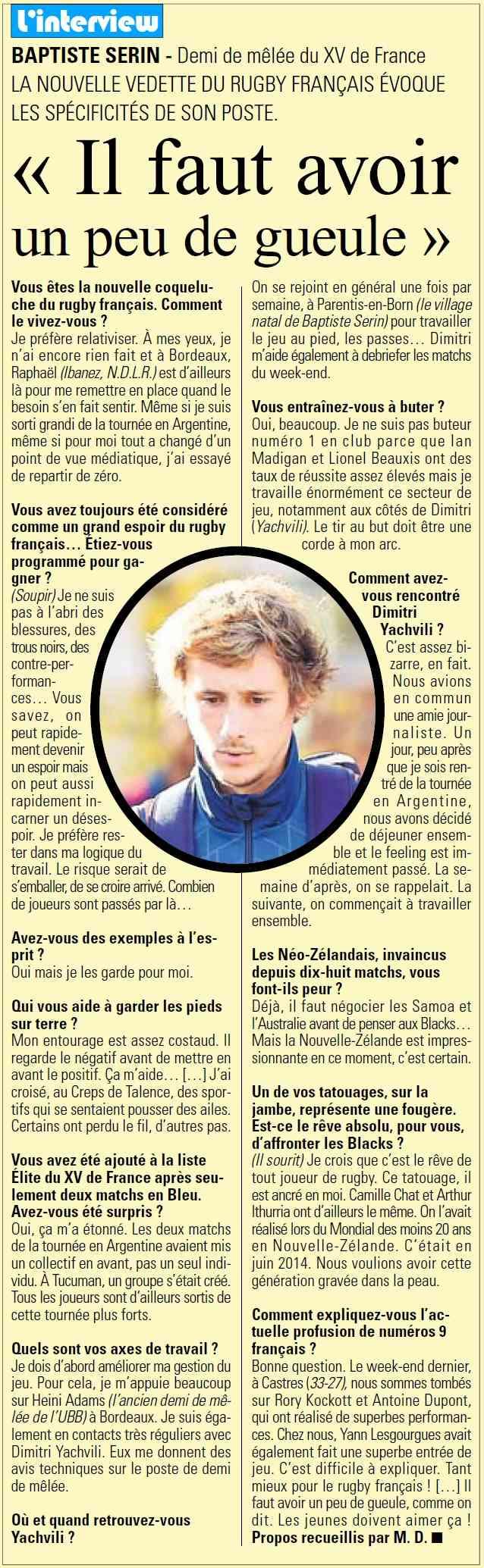 Baptiste Serin - Page 3 Sans_t11
