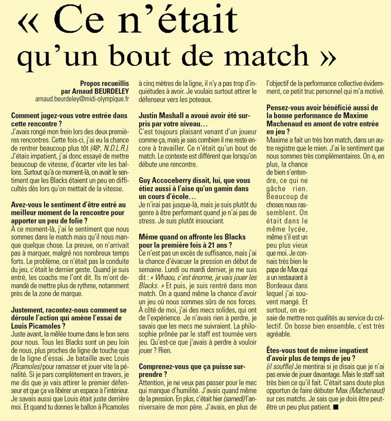Baptiste Serin - Page 3 Sans_t43