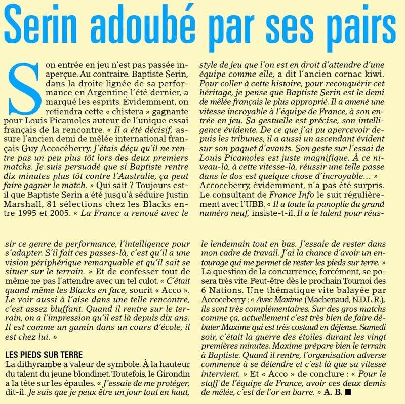 Baptiste Serin - Page 3 Sans_t44