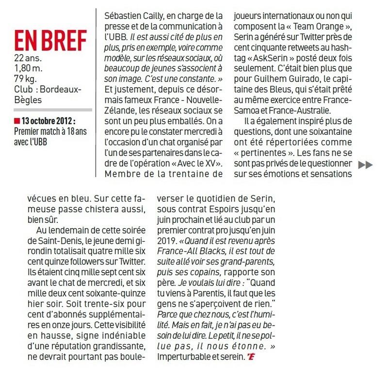 Baptiste Serin - Page 3 Sans_t65