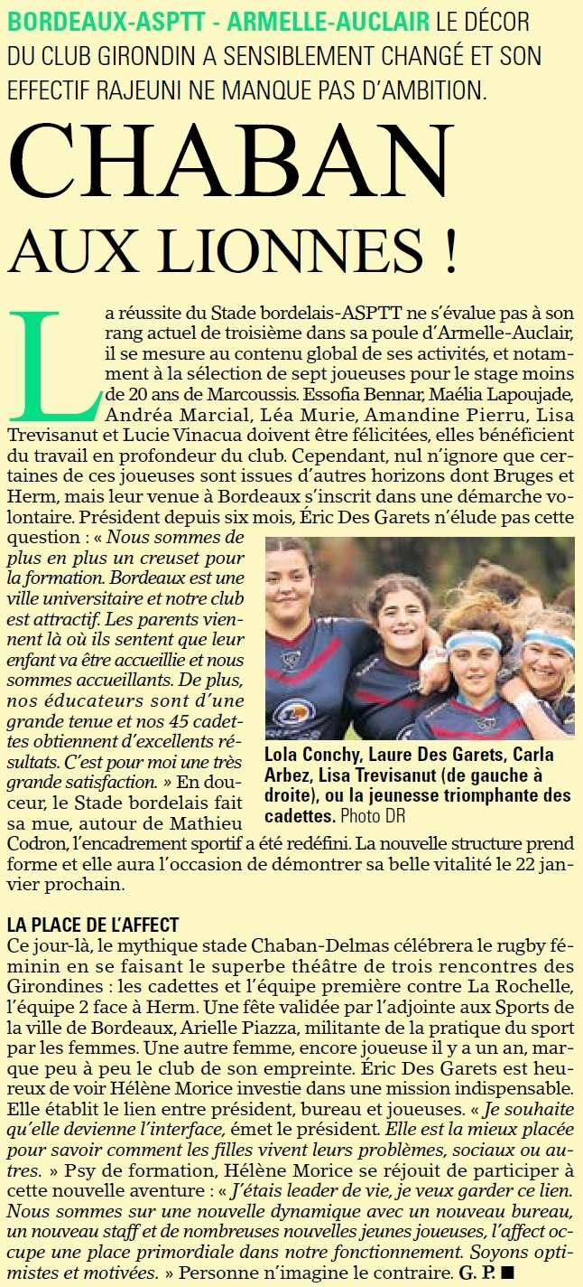 Lionnes 2016-2017 : la remontée puis la fusion ? - Page 2 Sans_t73