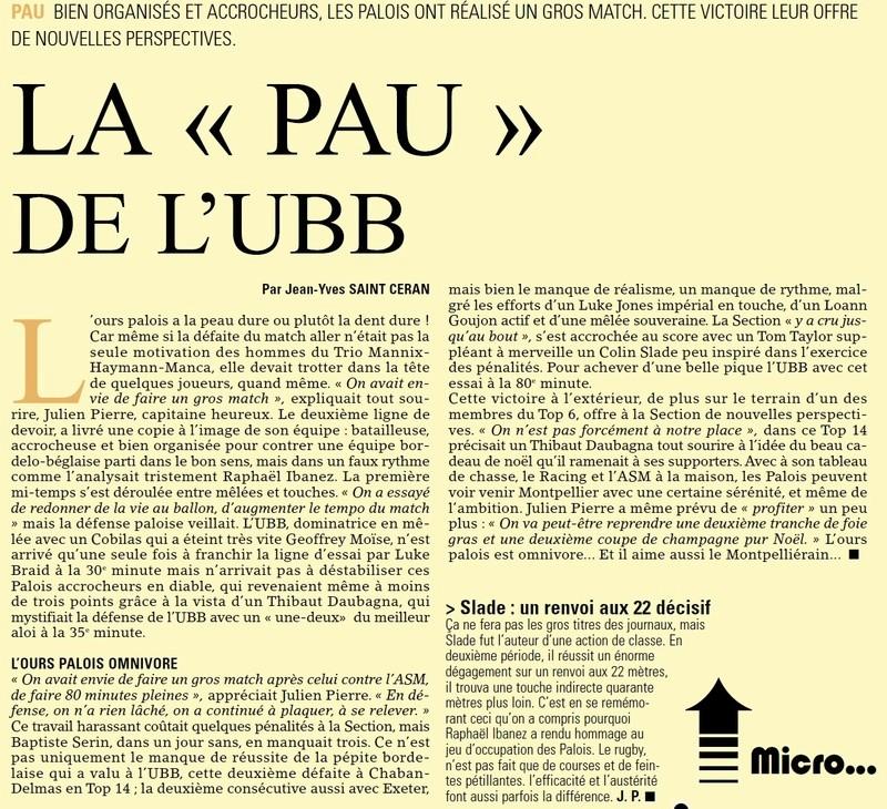 TOP14 - 14ème journée : UBB / Pau - Page 7 Sans_t94