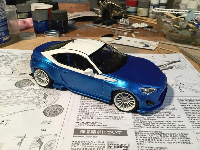 Toyota 86 Img_1710