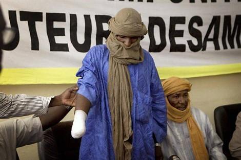 Pourquoi les musulmans sont bloqués dans l'interprétation statique ? Zzz_ch10