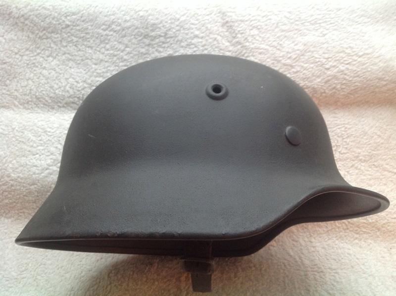 M40 Luftwaffe Q64 (complet) Img_4914