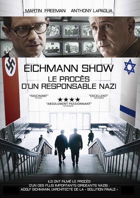 THE EICHMANN SHOW The_ei10