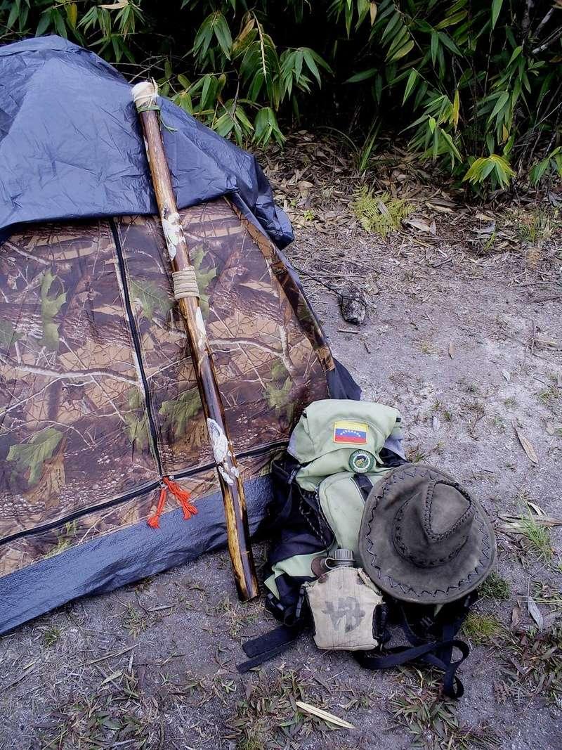 "En Busca del  ""YIDAKI "" (Didgeridoo ) 16487610"