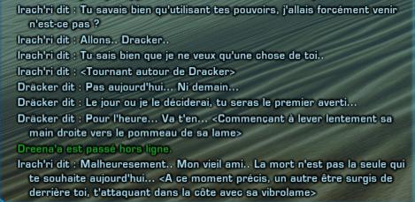 Archives : La Prophétie I201ci10