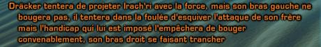 Archives : La Prophétie I203ci10