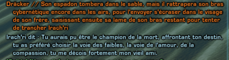 Archives : La Prophétie I204ci10