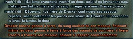 Archives : La Prophétie I205ci10
