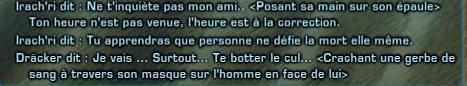 Archives : La Prophétie I206ci10