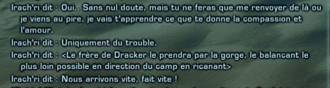 Archives : La Prophétie I207ci10