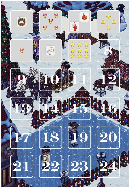 Calendrier de l'Avent - 08 décembre 7_dyce10