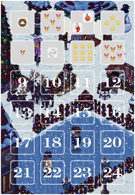 Calendrier de l'Avent - 09 décembre - Page 5 8_dyce10