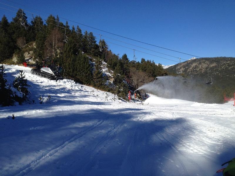 Stations de ski info - Page 6 Img_4913