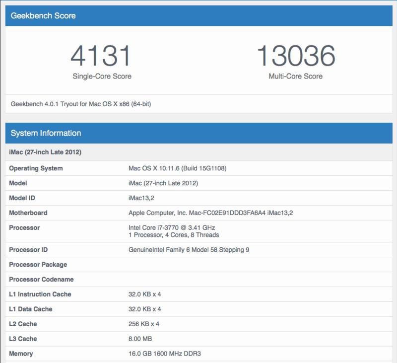 OS X Update  1303610