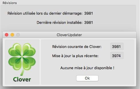 Clover Créateur-V8 (Message principal) - Page 33 398110