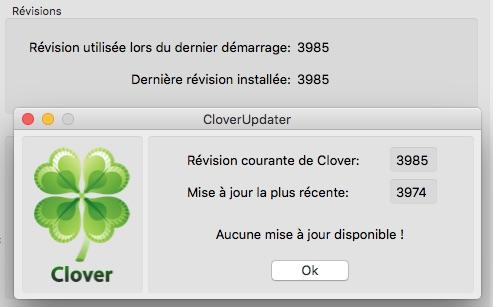 Clover Créateur-V8 (Message principal) - Page 33 398510