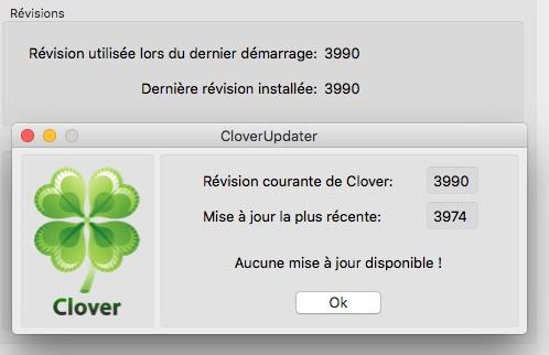 Clover Créateur-V8 (Message principal) - Page 33 399010