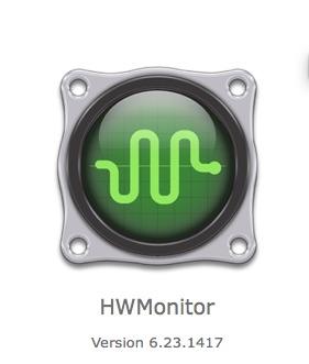 HWSensors EFI v6.25.1426 - Page 3 Hwmoni10