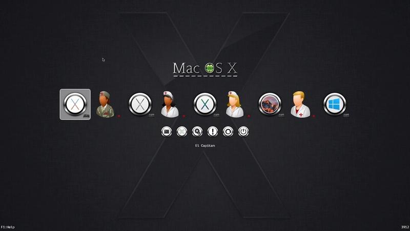 MacOSX Tuning11