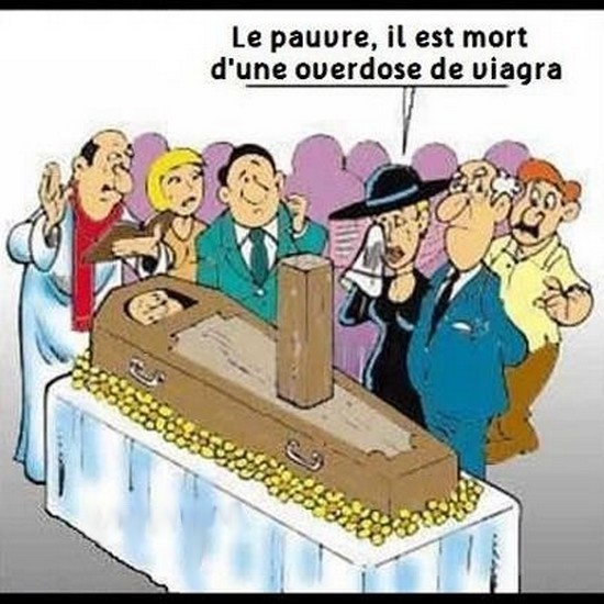 BLAGUES - Page 41 Humour11