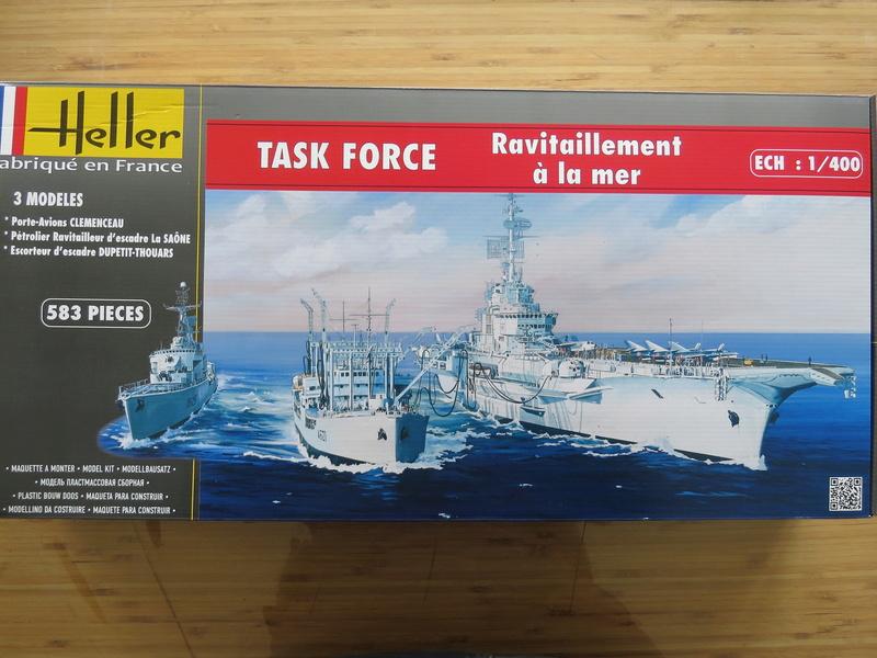 Task force 1/400 eme  Img_4410