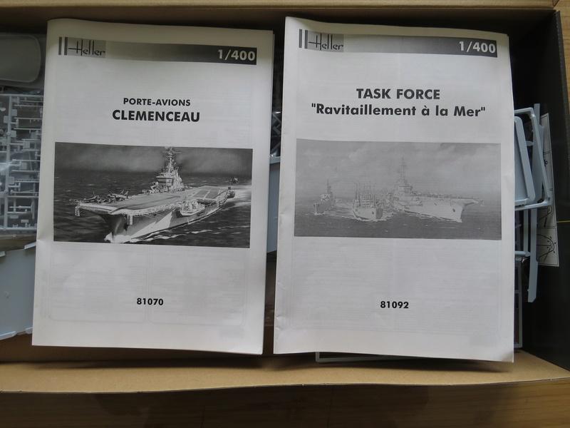 Task force 1/400 eme  Img_4412
