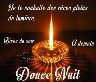 LES BONSOIRS DU SOIR  - Page 2 15390910