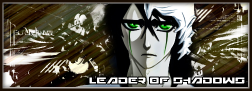 Ulquiorra's Testing Center Office 30ngk810