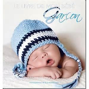 Bébé a partir des photos - Page 2 Th10