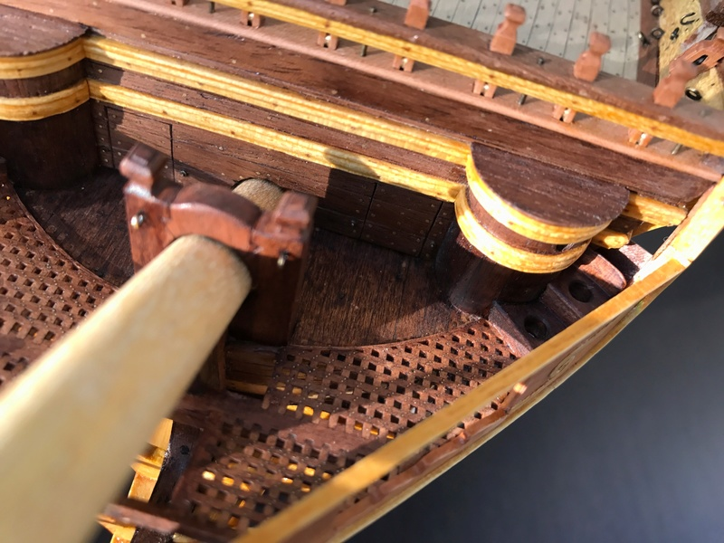 V74 Système Gautier - San Juan Nepomuceno Img_0517