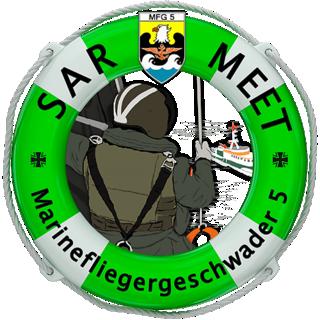 Sarmeet Nordholz 2017 Sarmee10